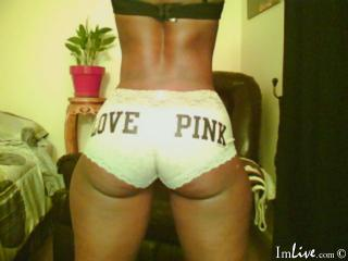 MILF sexy chat free Petite Black haired Afro-American/Black Girl Alone babyblacksexy