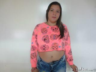 BriannaAmess webcam